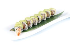 dragon-roll-lin-sushi