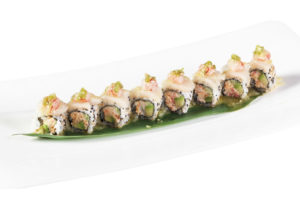 LIN-STYLE-ROLL