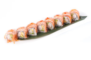 new-angel-roll-lin-sushi