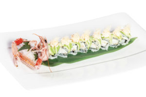 SCAMPI-ROLL