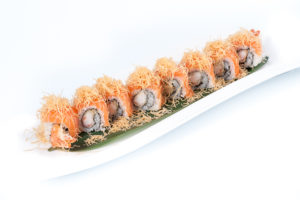 tiger-roll-lin-sushi
