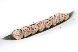 top-roll-lin-sushi
