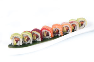 rainbow-roll-lin-sushi