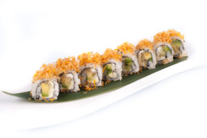 vegetariano-roll-lin-sushi